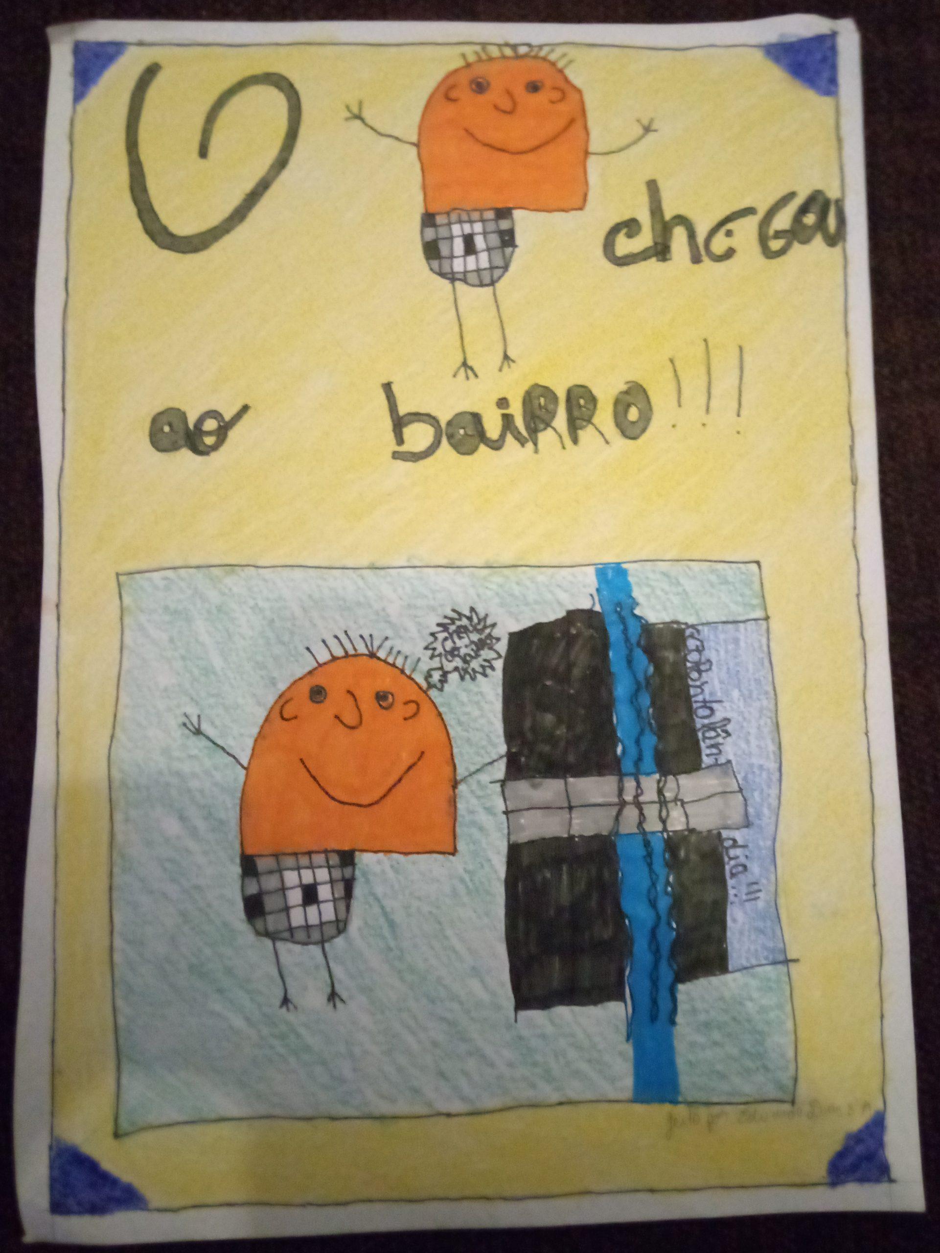 CAPA DA BD_EDUARDO_8A