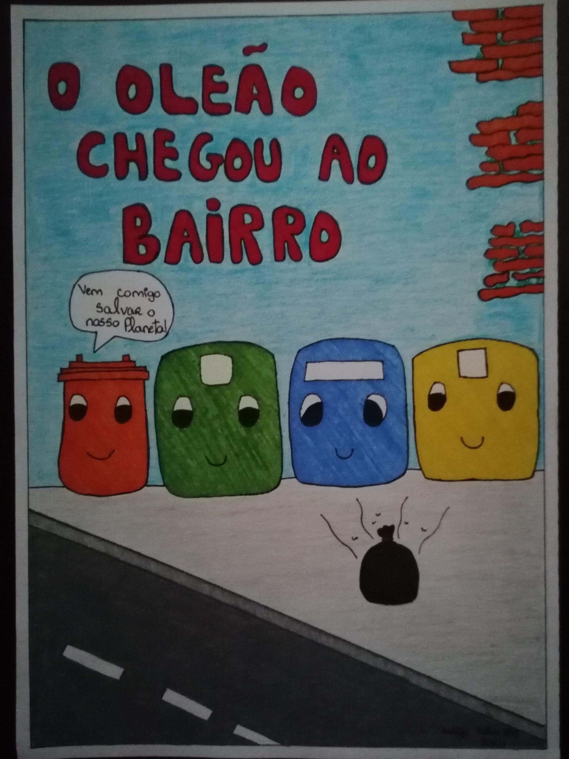 CAPA_RODRIGO_MATOS_8D