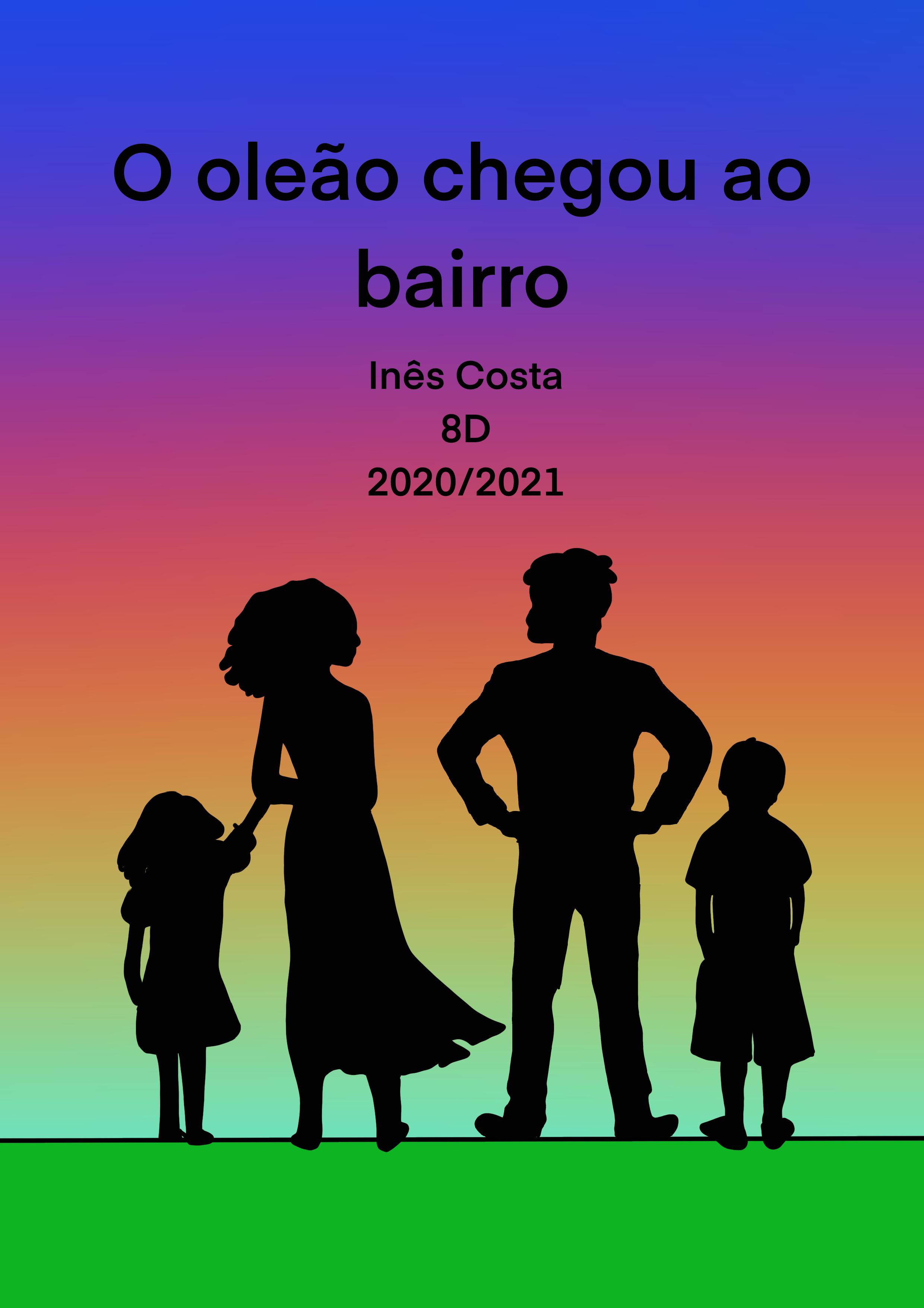 CONTRACAPA_BD_INES_COSTA_8D