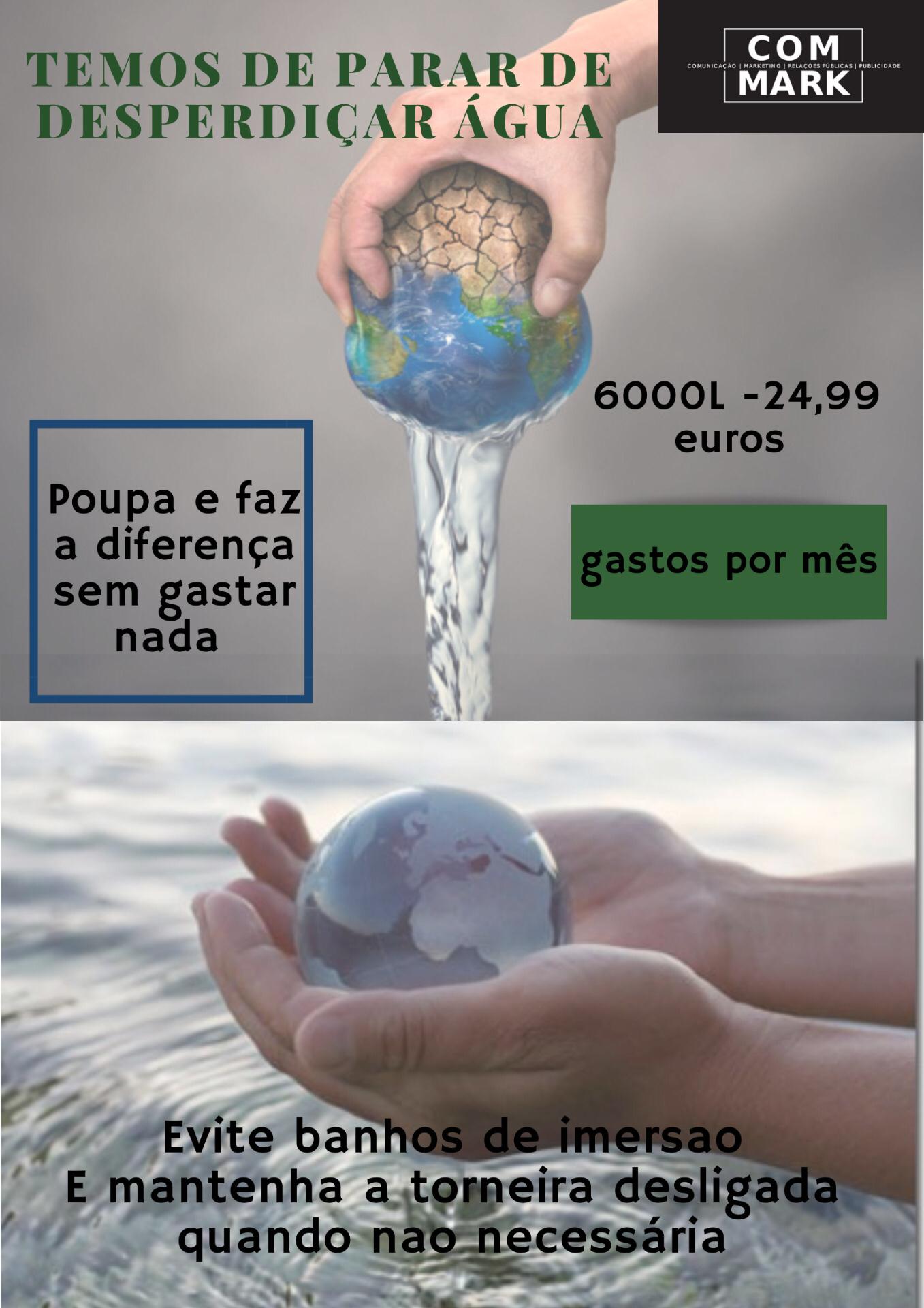 Celebração do dia mundial da água (12_03_2021, 15 28)