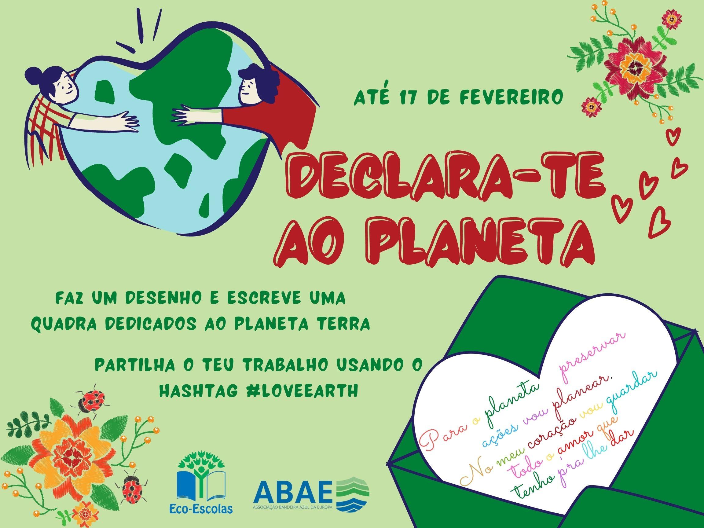 Declara-te-ao-planeta-1