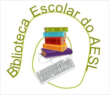 LOGO-BIBLIOTECA-ESCOLAR-1