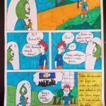 PRANCHA 3_AFONSO_8D