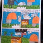 PRANCHA_3_EDUARDO_8A