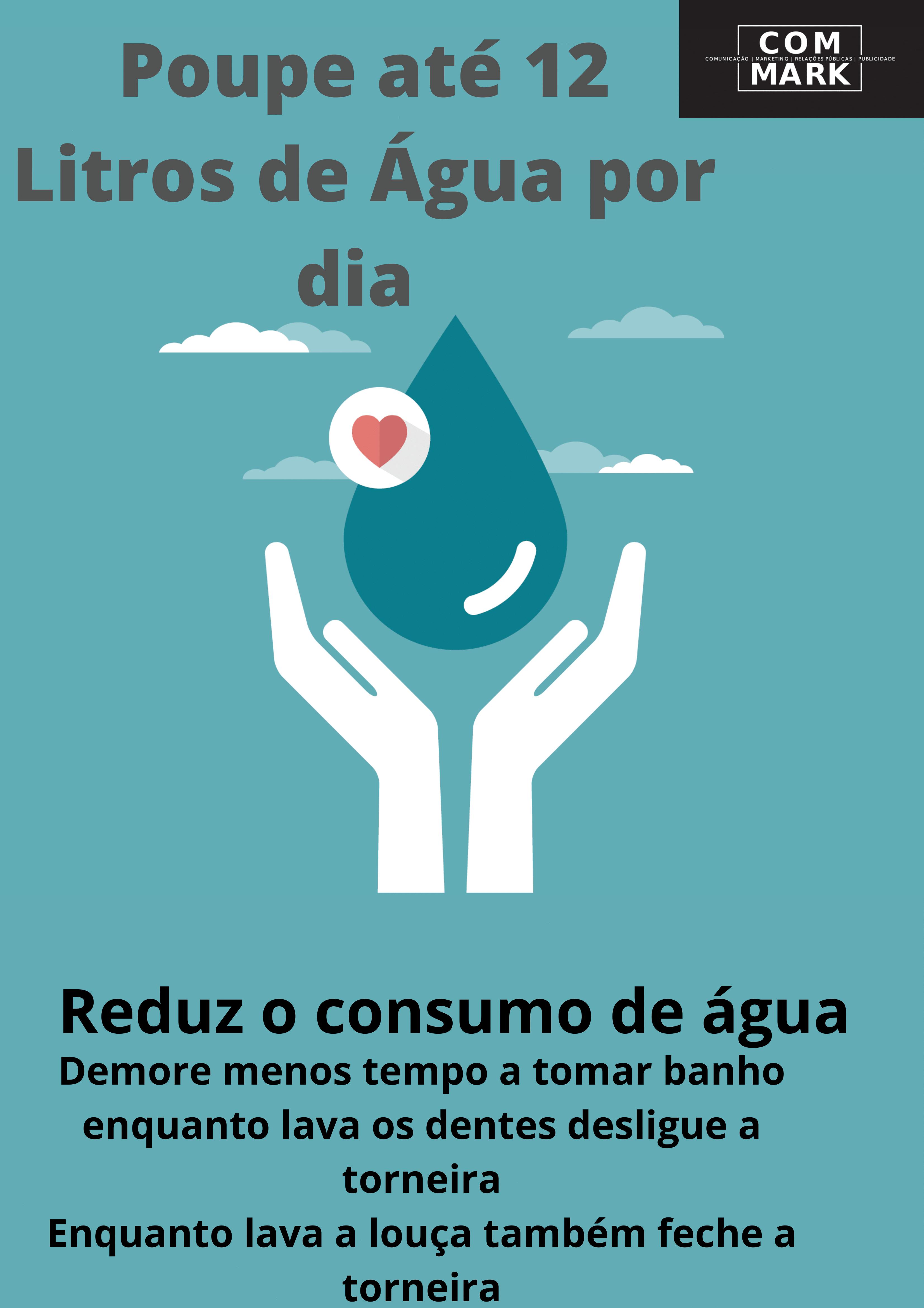 Poupe até 145 litros por dia (1)-1