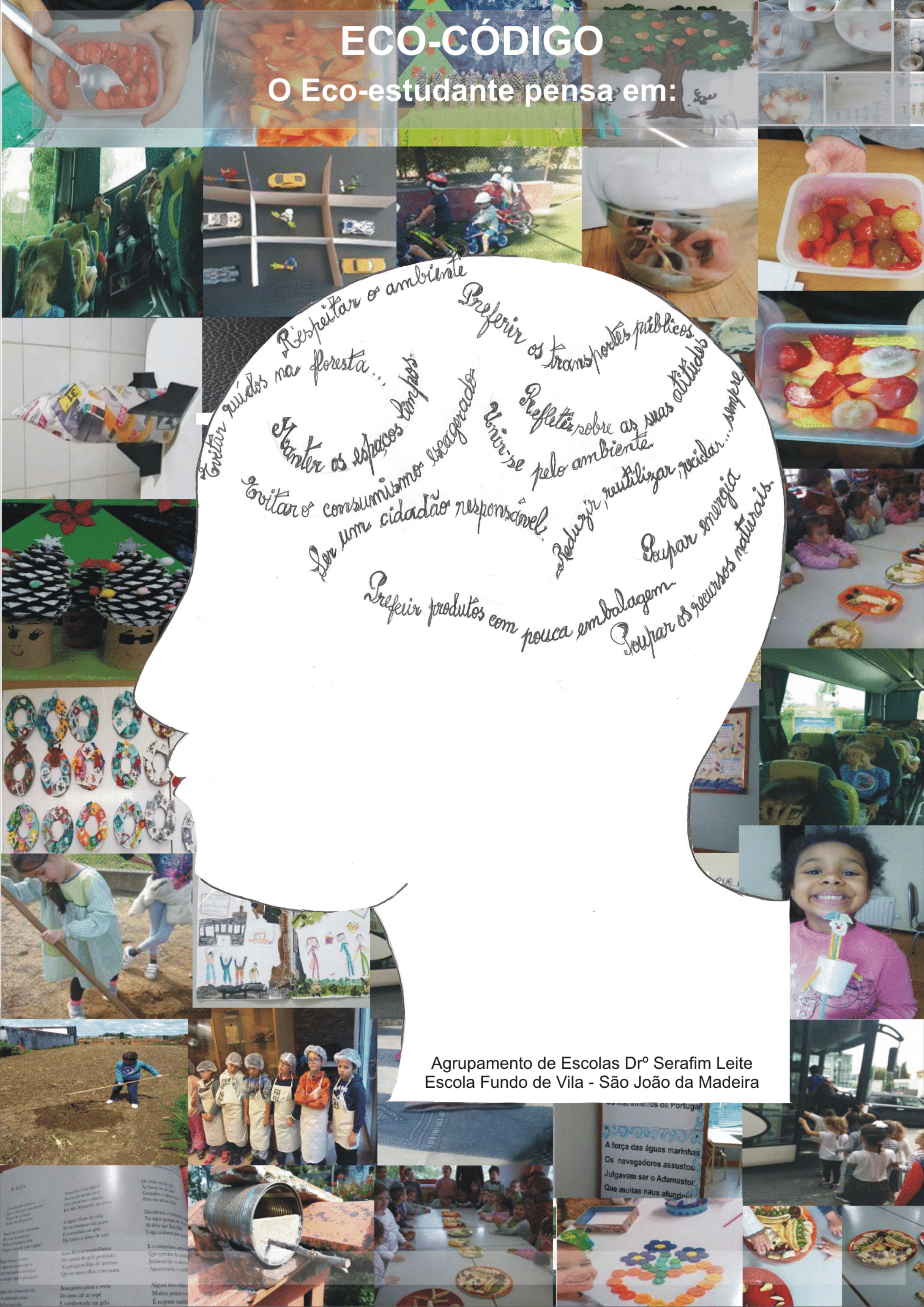 cartaz eco_escola_FV2020
