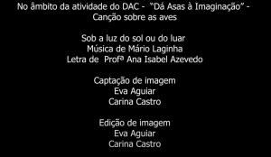 DAC 5.ºA