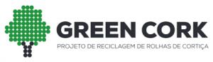 Projeto Green Cork
